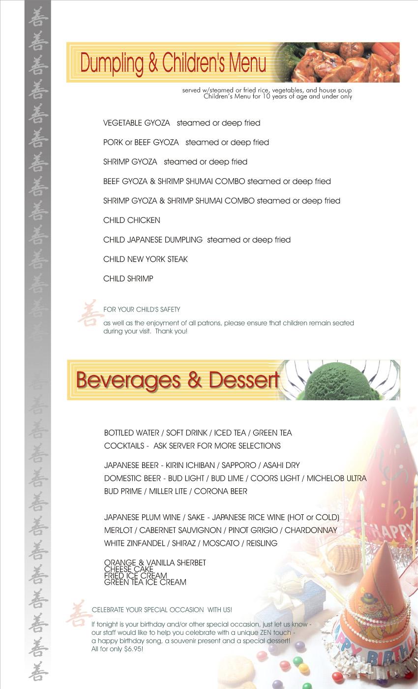 ZEN Lunch Menu 9-29-2013 page 3 & 4-2.jpg